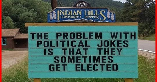 Political graphics, etc-1aa-jpg