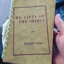 My Journey through the Lens of Charismatic and Paranormal Experiences-howard-carter-jpeg