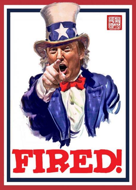 GOP Presidential Debate-19284892054_1f75ec9bd3_z-jpg