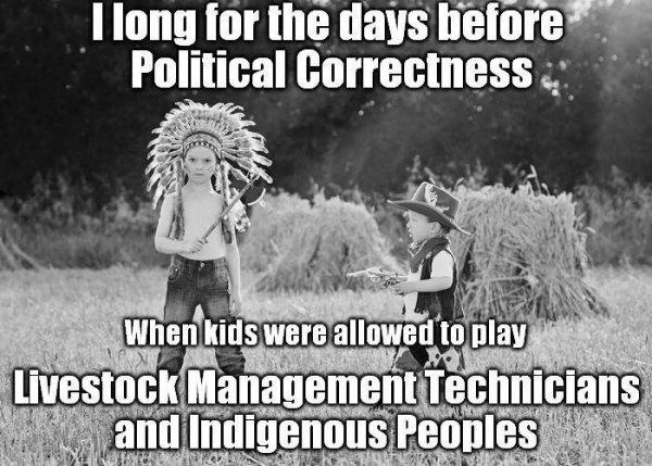 Nostalgia-cowboys-indians-jpg