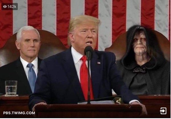 Political graphics, etc-screen-shot-2020-02-05-10-08-15-pm-jpg