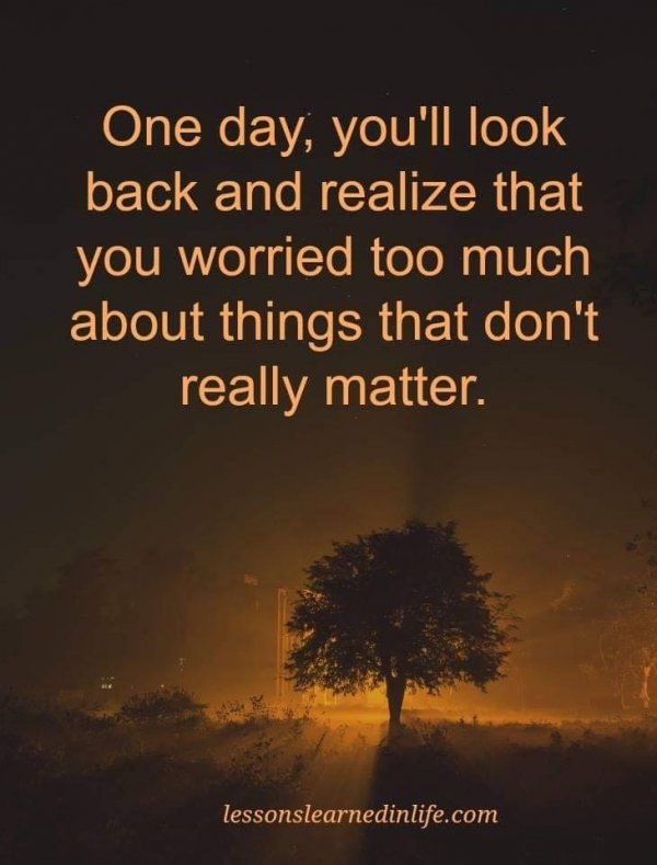Inspirational Quotes and Memes-xb-jpg