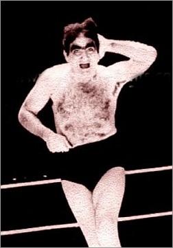 Top 50 Wrestling Villains-5edbbc18-6794-4578-bd38-25ae6e96d3a4-jpeg