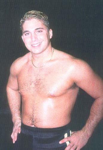 Top 50 Wrestling Villains-b674d227-0dd5-4c16-851c-34d309a45c59-jpeg