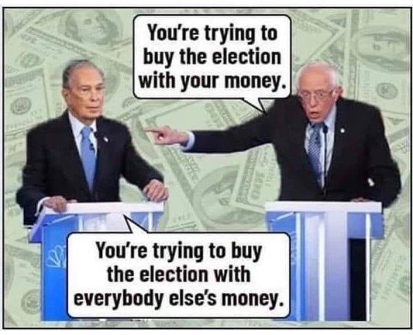 Political graphics, etc-xc-jpg