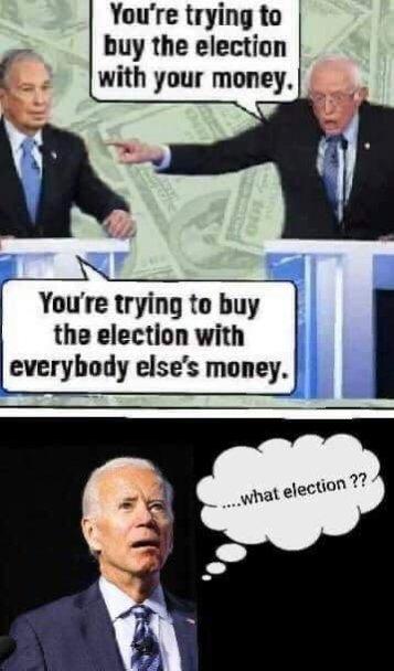 Political graphics, etc-xaa-jpg