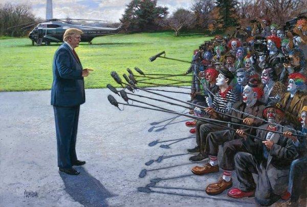 Political graphics, etc-xcc-jpg