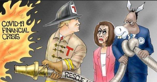 Political graphics, etc-et2mzwwxgauimvf-jpg