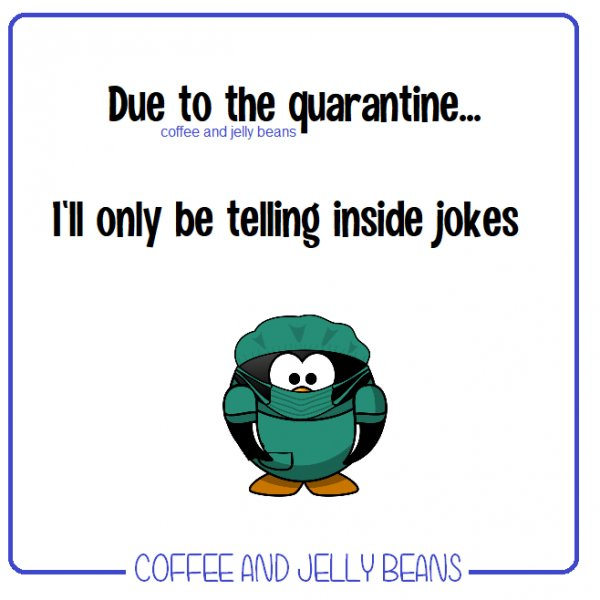 Funny Pictures, Sayings and Cartoons-xaa-jpg