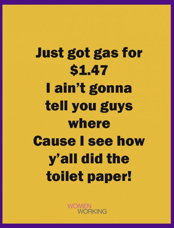Gas prices in your area-xg-jpg