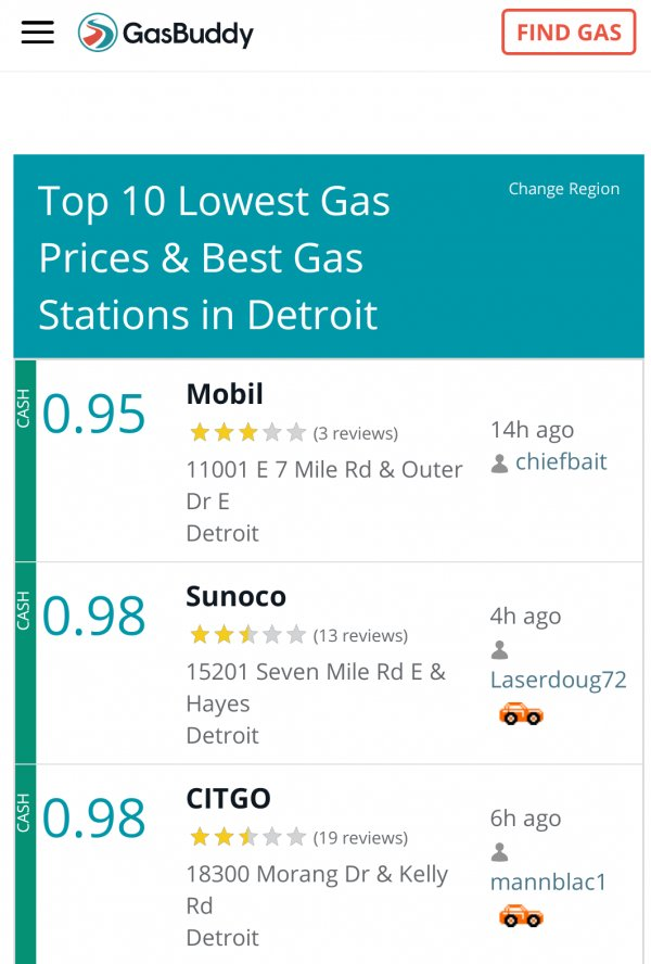 Gas prices in your area-screenshot_2020-04-05-13-51-56-1-jpg