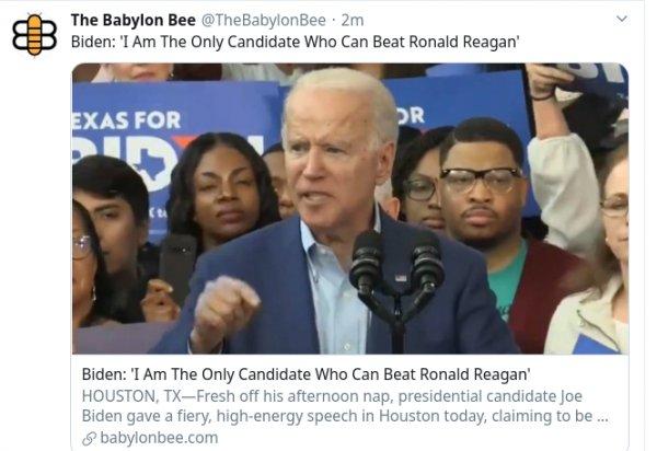 Political graphics, etc-fireshot-capture-063-babylon-bee-thebabylonbee-_-twitter-twitter-com-jpg