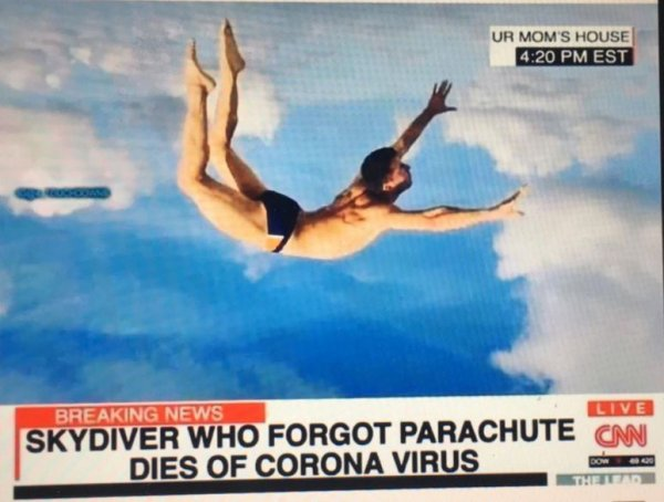 Political graphics, etc-cnn-sky-diver-jpg