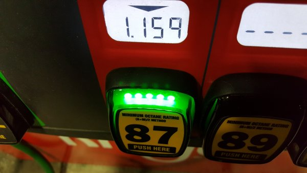 Gas prices in your area-2016-01-31-19-47-40-jpg