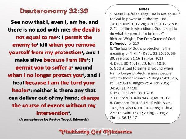 Does God Kill?-paraphrases1-kill-jpg