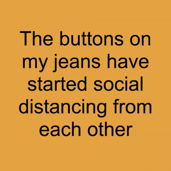 Funny Pictures, Sayings and Cartoons-xdd-jpg