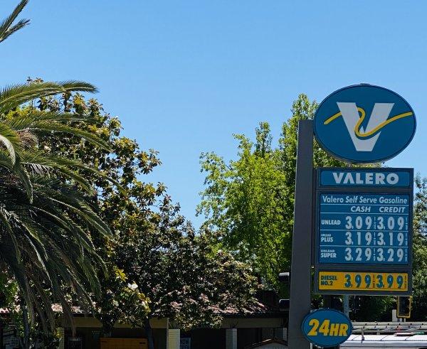 Gas prices in your area-0e0cbea6-3714-4848-96eb-121d632cc1d9-jpg