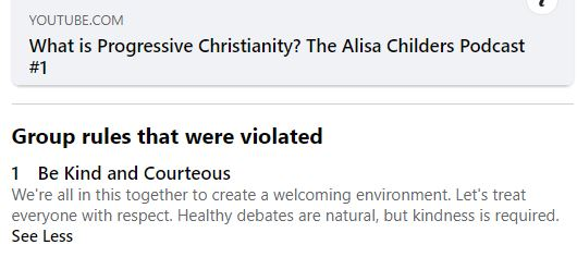 "Gotta love ""Progressive Christians""-capture-jpg"