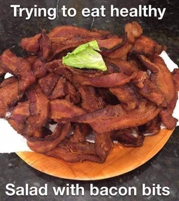What did you make to eat today?-xcc-jpg