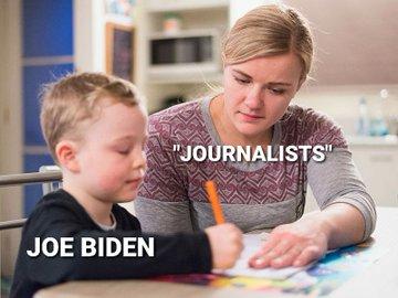 Political graphics, etc-ebx2qztueaajauw-jpeg