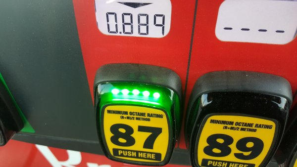 Gas prices in your area-2016-02-28-18-15-47-jpg