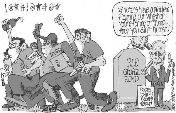 Political graphics, etc-xh-jpg