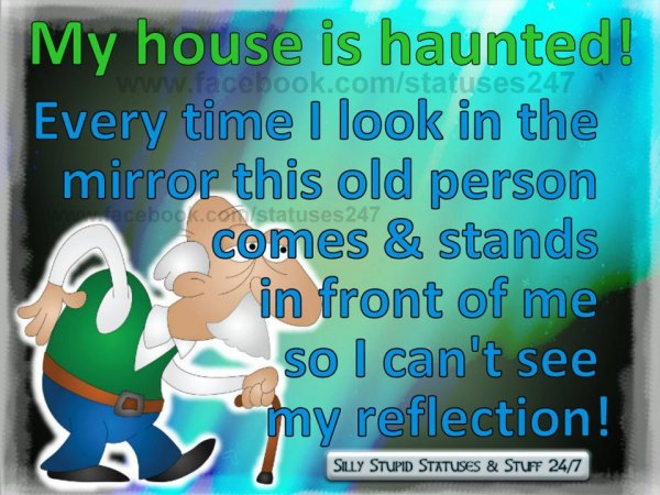 Funny Pictures, Sayings and Cartoons-xf-jpg