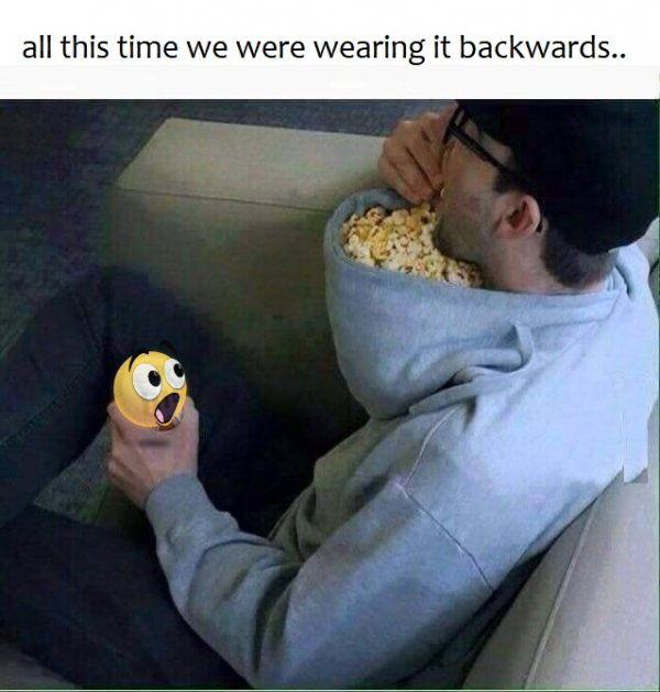 Funny Pictures, Sayings and Cartoons-xddd-jpg