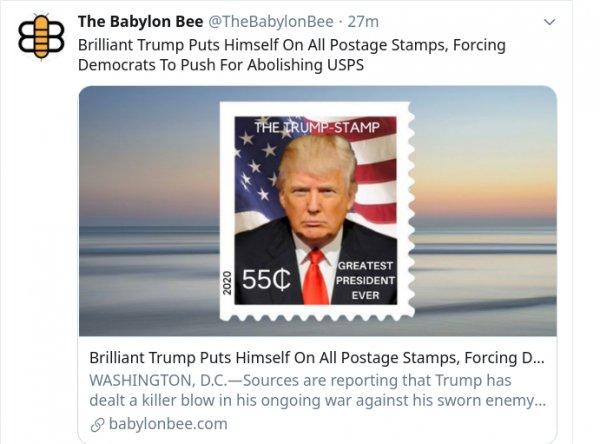 Political graphics, etc-fireshot-capture-130-babylon-bee-thebabylonbee-_-twitter-twitter-com-jpg