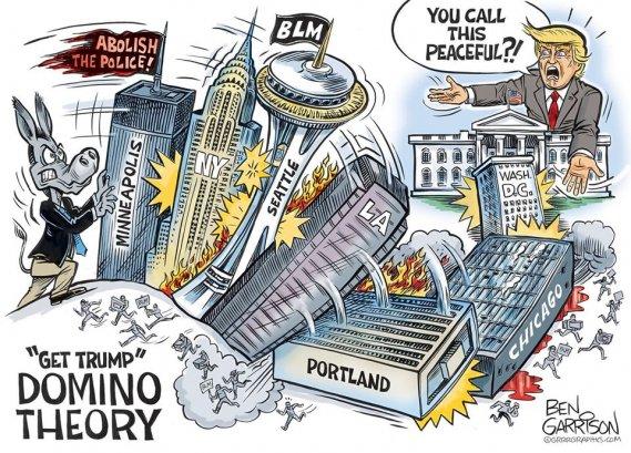 Political graphics, etc-xee-jpg