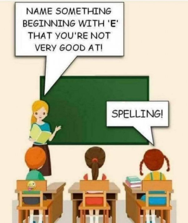 Funny Pictures, Sayings and Cartoons-xh-jpg