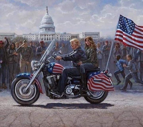 Political graphics, etc-xeee-jpg