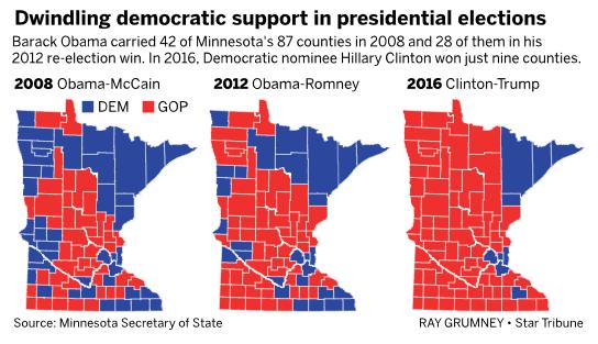Political graphics, etc-xddd-png