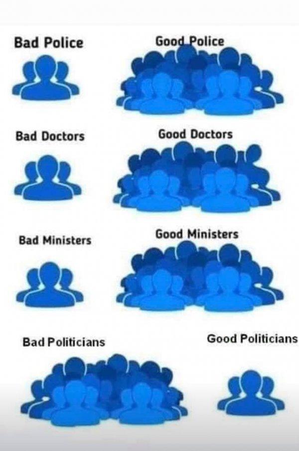 Political graphics, etc-xdd-jpg