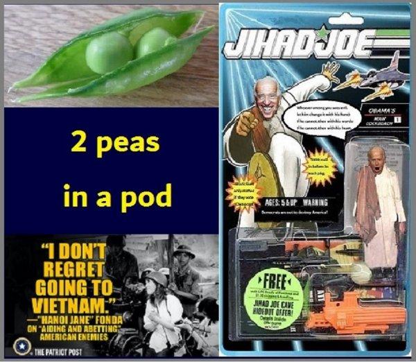 Political graphics, etc-2-peas-pod-jpg