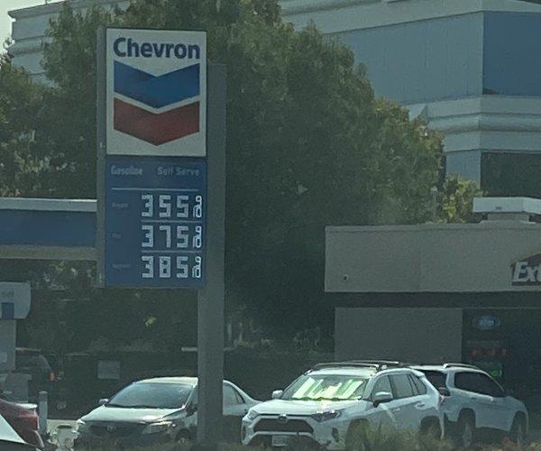 Gas prices in your area-ffa9ef64-8673-4413-8932-28dc5ba1dba6-jpg