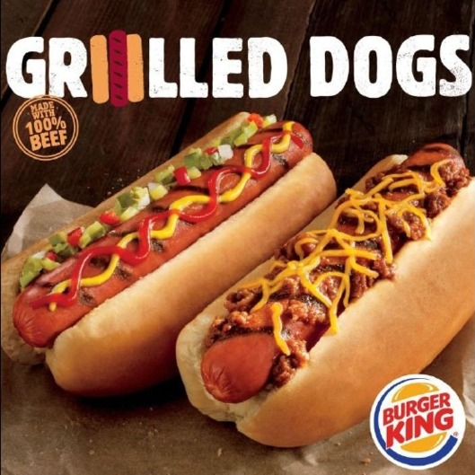 What's the latest fast food you had?-10-burger-king-grilled-hot-dogs-w529-h529-jpg
