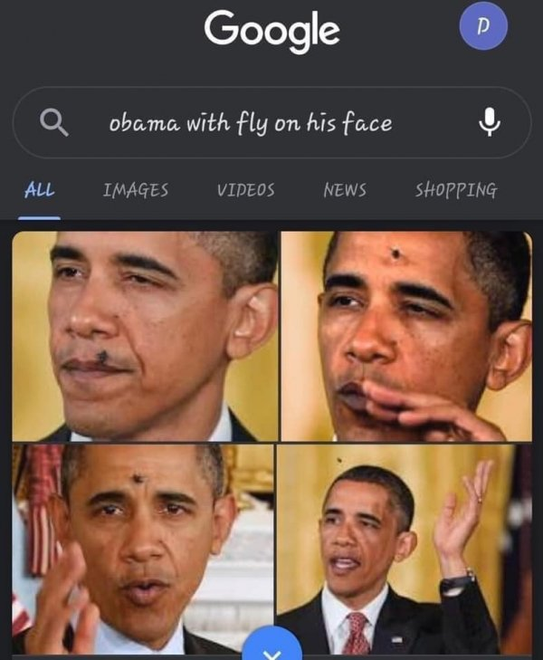 Political graphics, etc-xaaa-jpg