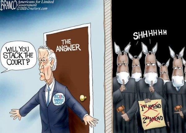 Political graphics, etc-xa-jpg