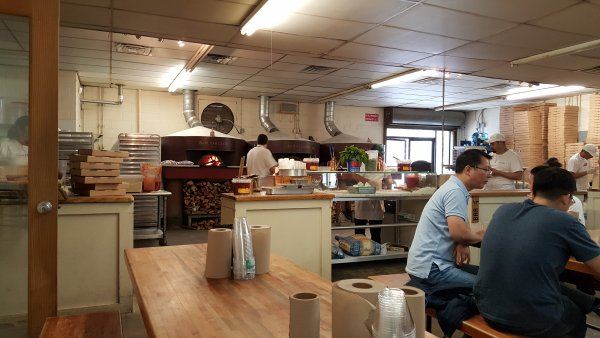 What's the latest fast food you had?-antico2-jpg
