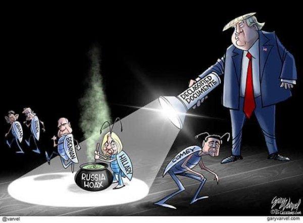 Political graphics, etc-xddd-jpg