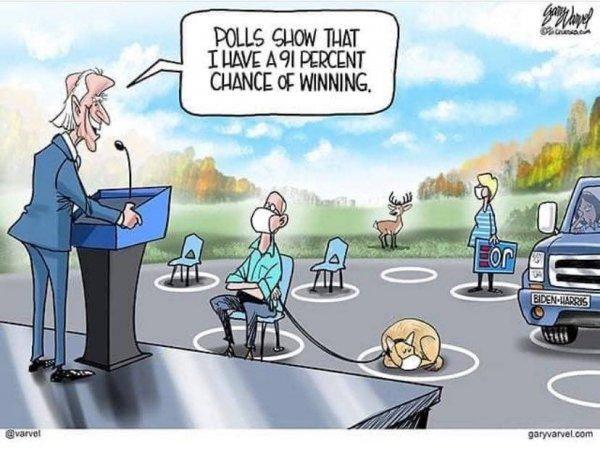 Political graphics, etc-xaaaa-jpg