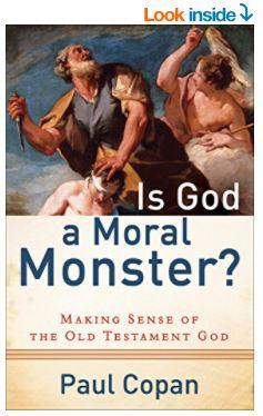 Is God a Moral Monster?-capture-jpg