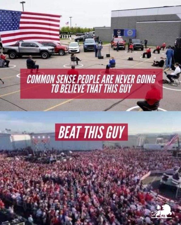 Political graphics, etc-2020-11-06_10-17-31-jpg
