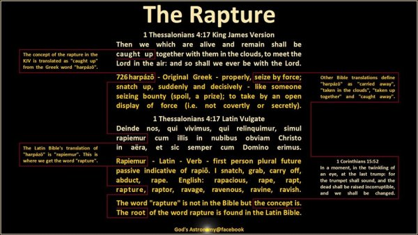 Questions about the Rapture-xa-jpg