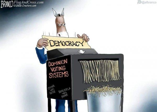 Political graphics, etc-xb-jpg