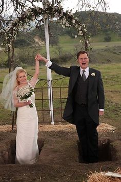 New wedding trend - Get married at a funeral home-832451e09322afe581b7713a0d8401c1-jpg
