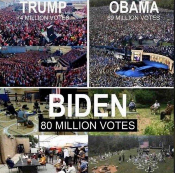 Political graphics, etc-biden-jpg