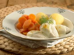 What did you make to eat today?-fiskeboller-jpg