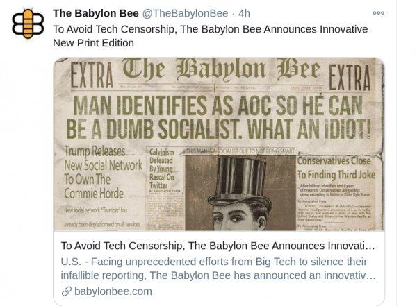 Political graphics, etc-fireshot-capture-412-babylon-bee-thebabylonbee-_-twitter-twitter-com-jpg